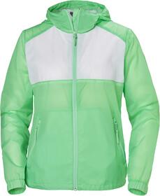 Helly Hansen Seven J Jacket Herre pepper green | Gode tilbud